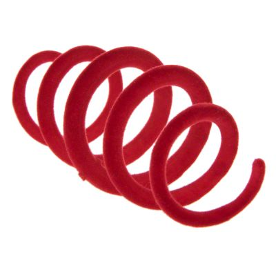 Sprong catty coil jouet pour chat zooplus for Poisson coil