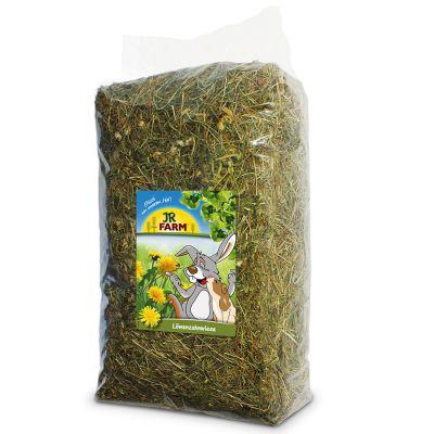 JR Farm Special Hay 1.5kg