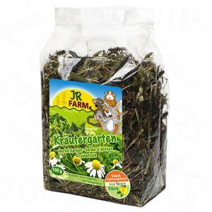 JR Farm - Aromaticno bilje