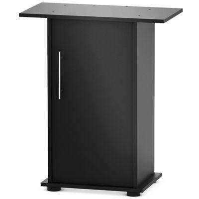 juwel aquarienkombination primo 60 led g nstig bei zooplus. Black Bedroom Furniture Sets. Home Design Ideas