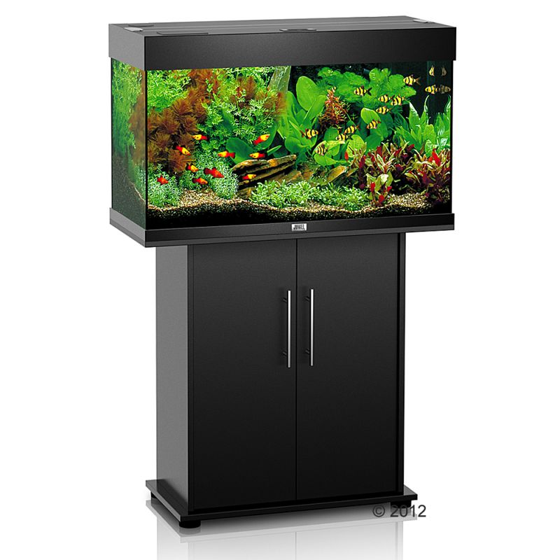 Juwel Aquarium Cabinet Rekord Sb 80 Free P P 29 At
