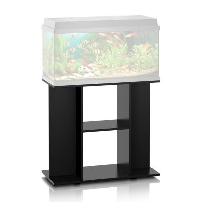 juwel aquarium onderkast. Black Bedroom Furniture Sets. Home Design Ideas