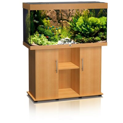 juwel aquarium schrank kombination rio 300 g nstig bei. Black Bedroom Furniture Sets. Home Design Ideas