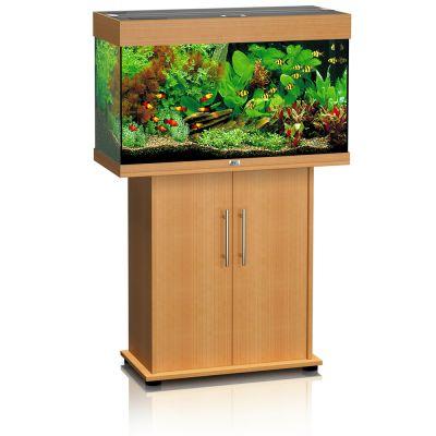 juwel aquarium schrank kombination rio 125 g nstig bei zooplus. Black Bedroom Furniture Sets. Home Design Ideas