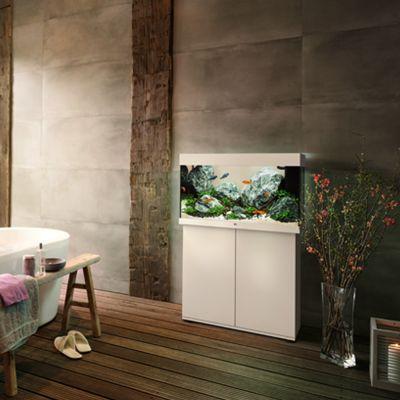 juwel aquarium schrank kombination rio 125 sbx g nstig kaufen bei zooplus. Black Bedroom Furniture Sets. Home Design Ideas
