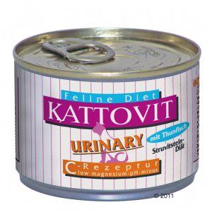 Purina Low Ash Cat Food