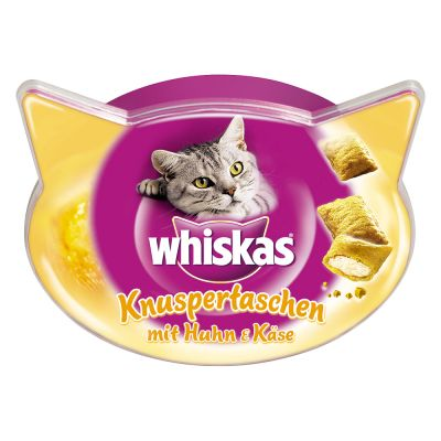 Katzenspielzeug Cat Activity Fun Board