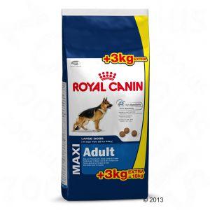 Royal Canin Size hrana za pse