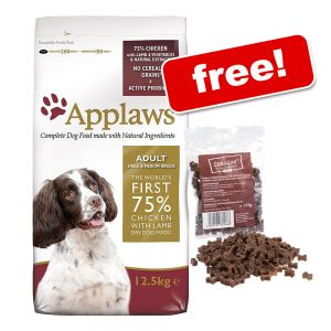 Applaws Dog Food Special Offer