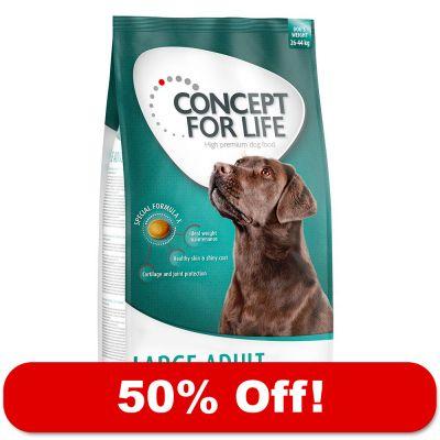 Best Quality Dry Dog Food Uk