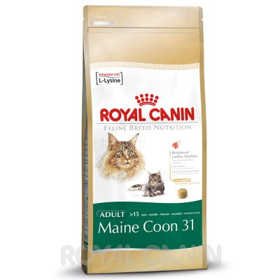 10 kg 2 kg gratis 12 kg royal canin feline breed. Black Bedroom Furniture Sets. Home Design Ideas