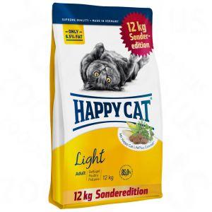 Happy Cat suha hrana za mačke