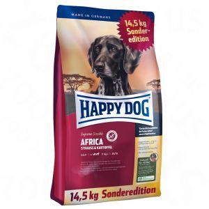 Happy Dog hrana za pse