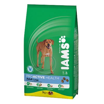 Best Dry Dog Food For Huskies Uk