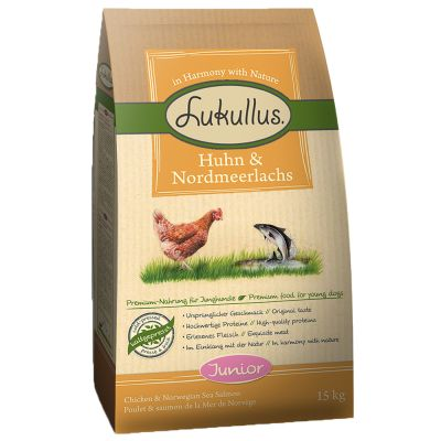 Best Dry Food For Dog Runny Poos