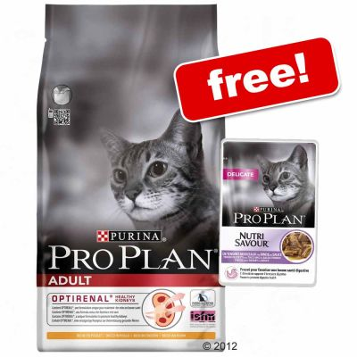 Purina Pro Veterinary Diet Cat Can Food Prices