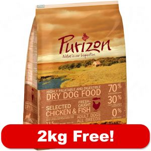 Kirkland Grain Free Cat Food Price