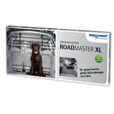 Kleinmetall Roadmaster Hundegitter XL
