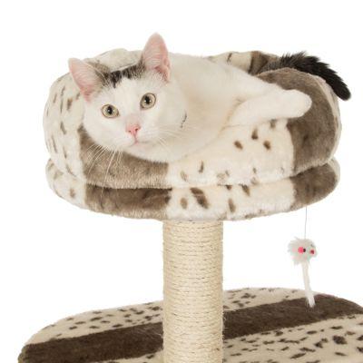 kratzbaum wildcat g nstig bei zooplus. Black Bedroom Furniture Sets. Home Design Ideas