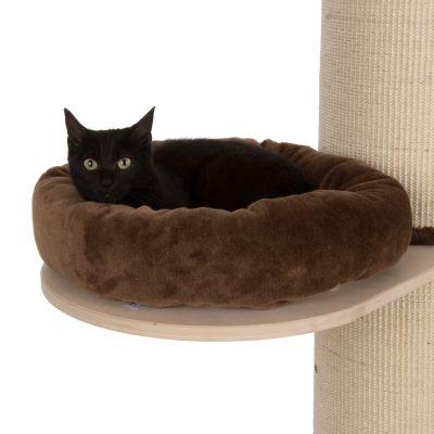 kratzs ule natural paradise xxl g nstig kaufen bei zooplus. Black Bedroom Furniture Sets. Home Design Ideas