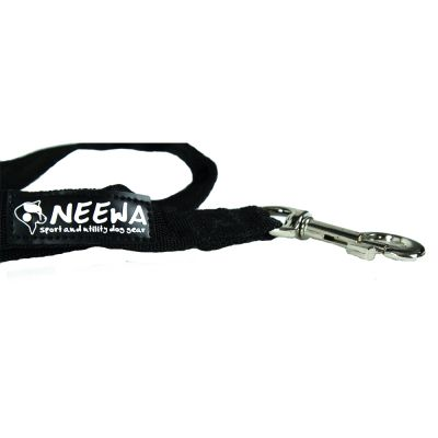 NEEWA Bungee - Laisse pour chien - zooplus