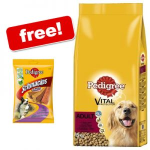 Best Reasonably Priced Dry Cat Food