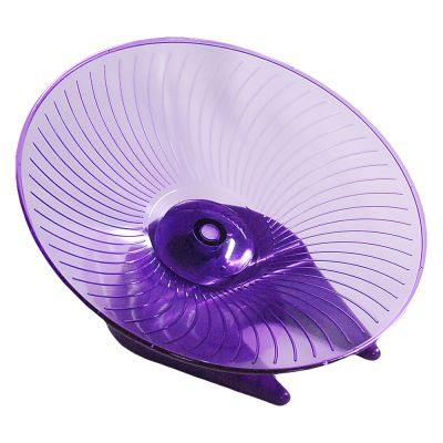Laufteller Flying Saucer