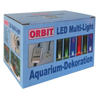 LED-Multi Light