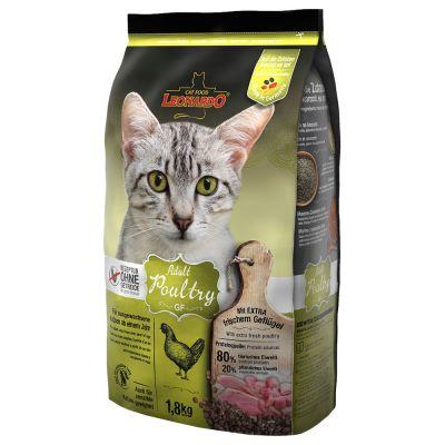 preisvergleich offers product adult grain free leonardo food