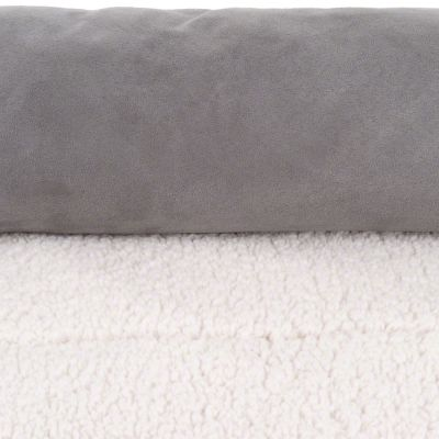 Letto karlie orthobed ovale zooplus - Letto karlie orthobed ovale ...
