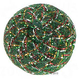 Les jouets de nos chats - Page 2 365394_katzenspielzeug_set_x_mas_gr_ner_ball_10_2013_7
