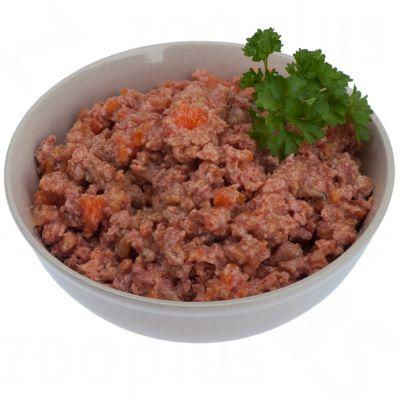 Lukullus Dog Food Great Deals