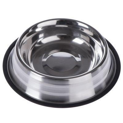 Miska z ušlechtilé oceli Silver line Silver Premium