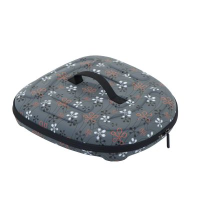 Molly Foldable Pet Carrier