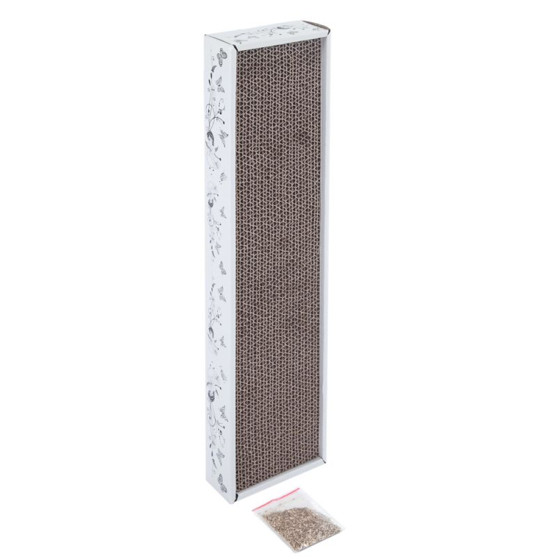 Furniture Cat Scratch Pads together with Furniture Cat Scratch Pad moreover Furniture Cat Scratch Pad further Furniture Cat Scratch Pads furthermore Borzoi Lying Down Lifelike Plushone Size 32 Inches. on cat scratcher refill pads
