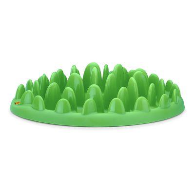 NORTHMATE ® Zelený dávkovač