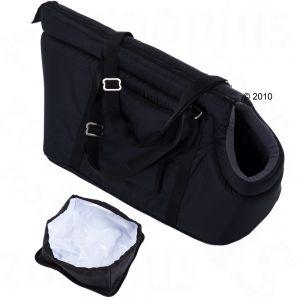 Nylónová taška na psa Carry | zoohit.sk