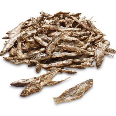 Omena Dried Fish