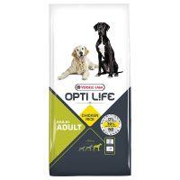 opti-life pour chien