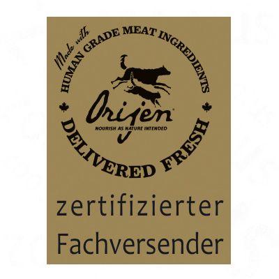 Orijen Senior Dog Food