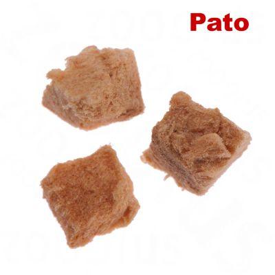 Pack Ahorro: Cosma snacks liofilizados para gatos
