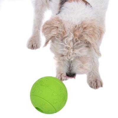Palla gioco per cani Snackball