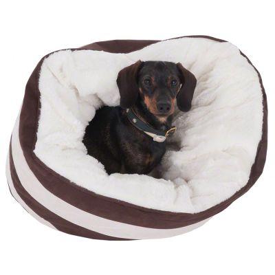 panier coffee panier pour chat et petit chien zooplus. Black Bedroom Furniture Sets. Home Design Ideas