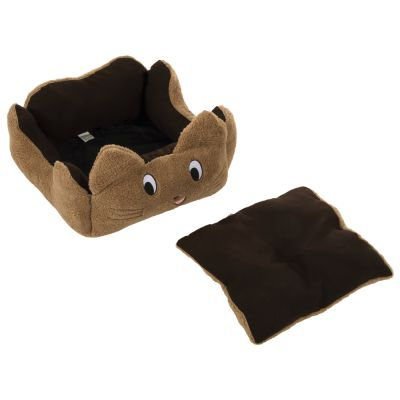 panier original pour chat prix avantageux chez zooplus. Black Bedroom Furniture Sets. Home Design Ideas