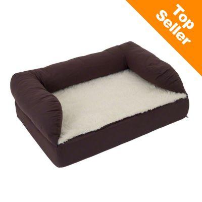 panier orthop dique pour chien zooplus. Black Bedroom Furniture Sets. Home Design Ideas