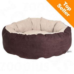 Trixie hunting panier pour chien et chat zooplus - Comment fabriquer un lit pour chat ...