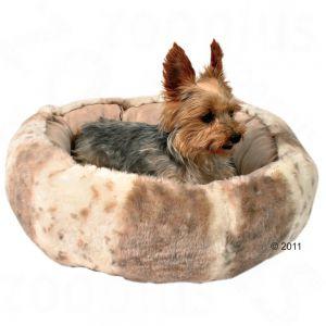 trixie leika panier pour petit chien zooplus. Black Bedroom Furniture Sets. Home Design Ideas
