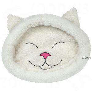 trixie mijou panier pour chat zooplus. Black Bedroom Furniture Sets. Home Design Ideas