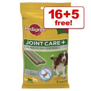 Pedigree Dog Food And Allergies Skin Coat