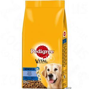 Where Can I Find Iams Premium Protection Dog Food